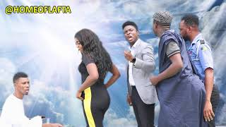JUDGEMENT THRONE SERIES 1 Homeoflafta comedy