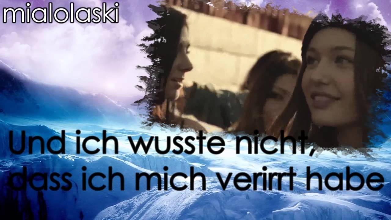 Avicii - Wake Me Up (Deutsche Übersetzung) - YouTube