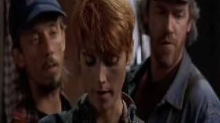 Night of the Living Dead (Tom Savini remake) : Ending