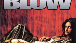 Blow Soundtrack - Graeme Revell