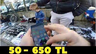 BİT PAZARI CEP TELEFON FİYATLARI #Bit pazarı İnceleme