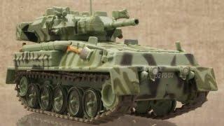 模型 イギリス cvr t fv101 スコーピオン 1 72 altaya