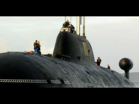 Russia Claims Nuclear Subs Quietly Reached US Coast & Left Undetected