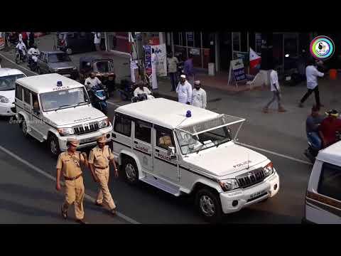 """POPULAR FRONT OF INDIA SONG Singer:Saraf Vitla,Lyric:Akbar kajoor"