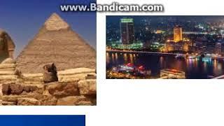 اغنية يامصر يا ام الامم   امال ماهر
