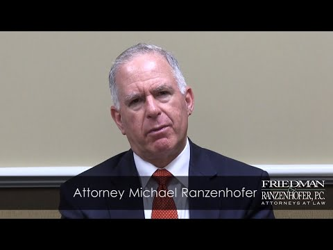 Child's Knee Injury Success Story | Personal Injury Attorney Buffalo NY