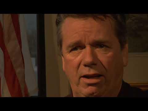 Truck Accident, Head Injury | Personal Injury Attorney Richard Alexander | San Jose, San Francisco