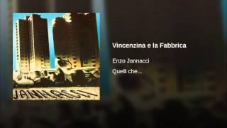 Vincenzina e la Fabbrica