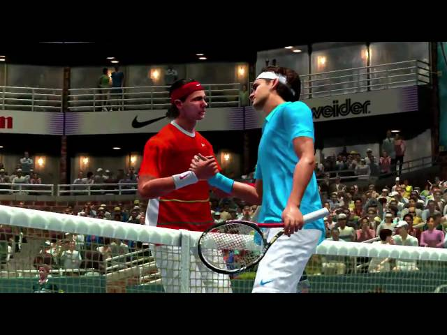 virtua tennis 4 save game crack