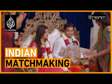 We Will Have Problems after Marriage? || Matching our Kundali (Marriage Horoscope) || India Vlog 16 from YouTube · Duration:  13 minutes 14 seconds