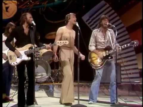 Top 30 Bee Gees Songs