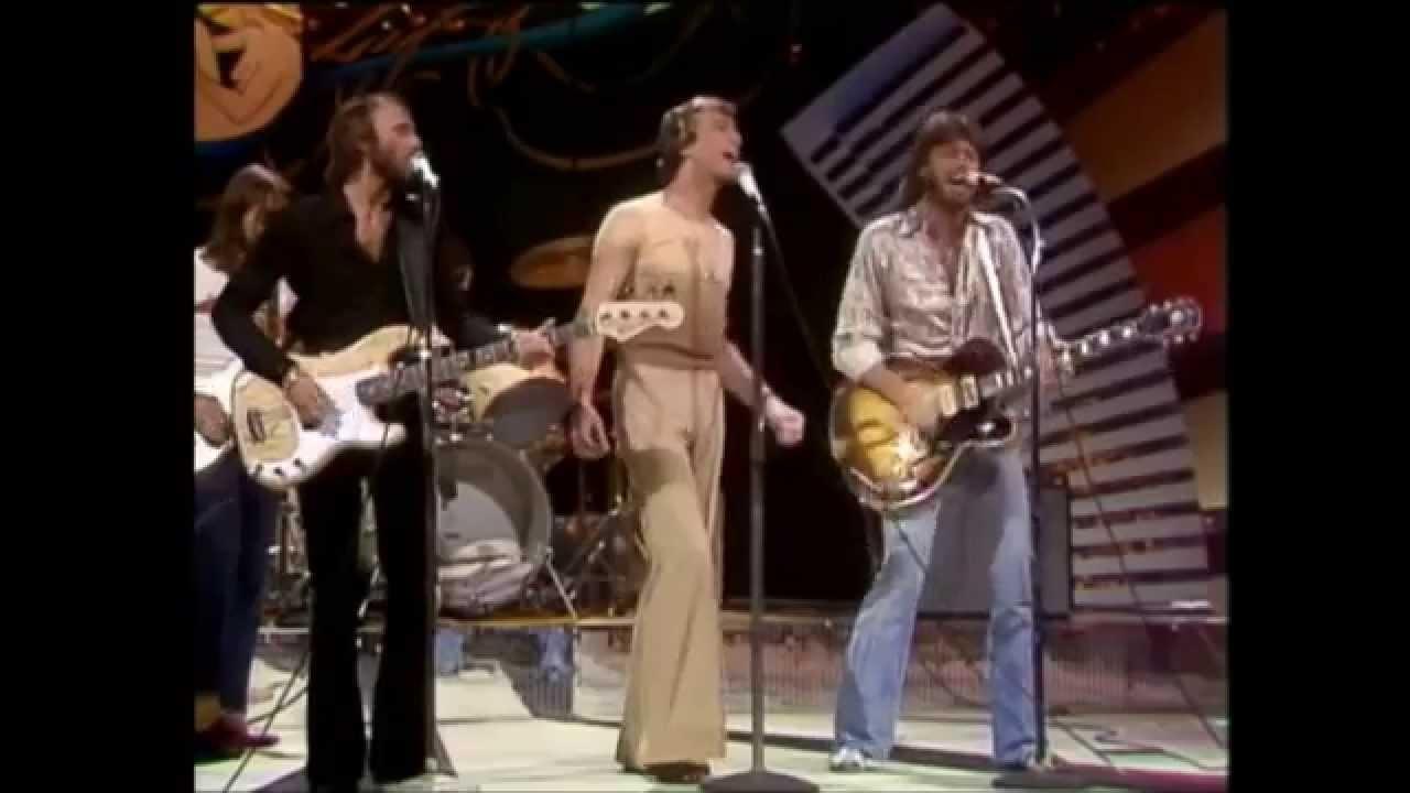 Top 30 Bee Gees Songs Youtube