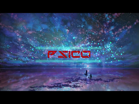 Blink-182 - I Miss You (PSICO Remix)  |  Free Download