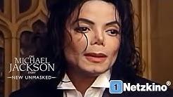 The Michael Jackson Story - New Unmasked (Dokumentation über Michael Jackson, Doku in voller Länge)