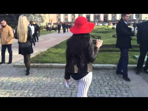 Чого прагне Донецьк? Інтерв'ю без купюр