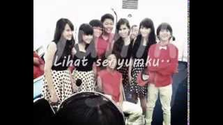 Winxs - Suka Suka (With Lyrics)