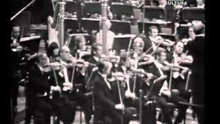 Kazimierz Serocki - Ad Libitum