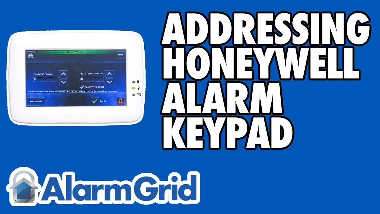 Adt Home Alarm System Diagrams On Pa System Phone Wiring Diagram