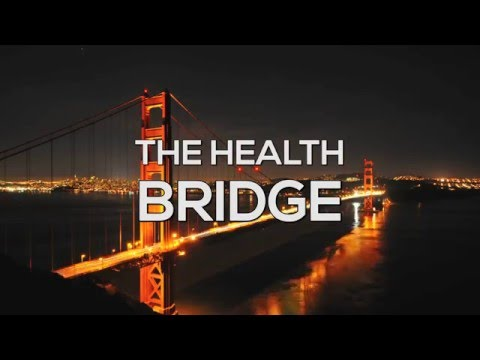 The Health Bridge – Freedom From High-Cost Healthcare with Guest Tom Blue