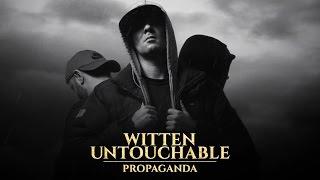 Play Propaganda