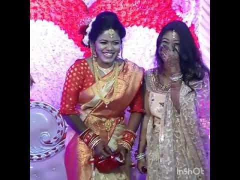 special-gifts-(part-2)-for-friend's-wedding-tiktok-videos