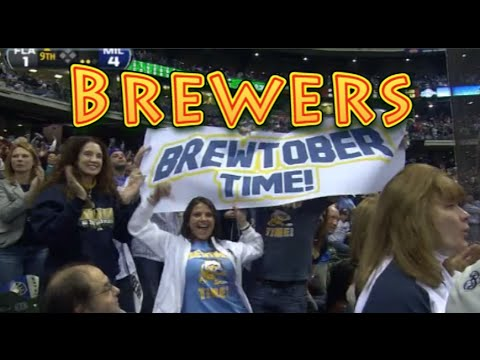 milwaukee-brewers:-funny-baseball-bloopers