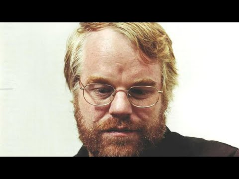 Things That Have Come Out About Phillip Hoffman Since He Died