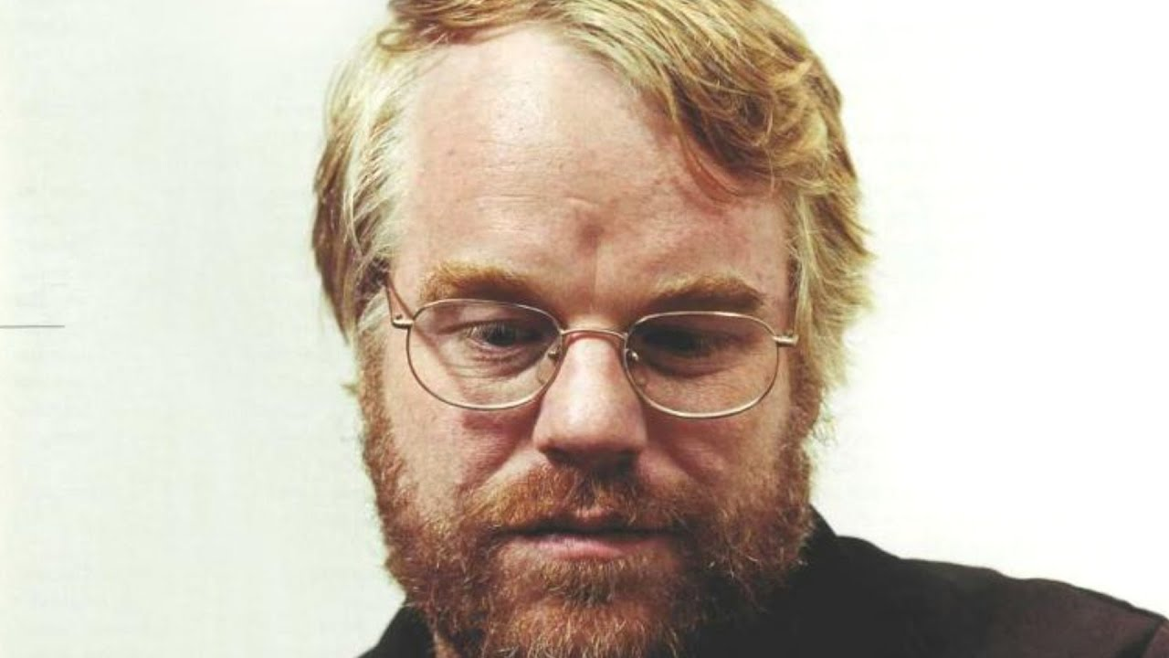 Philip Seymour Hoffman's son stars in Paul Thomas Anderson's ...