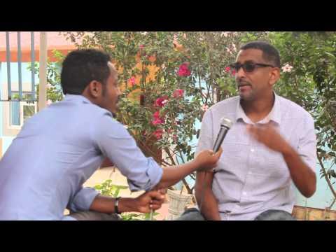 Harar TV 2016