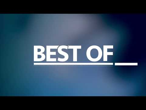 BEST OF SONS OF MARIA [DEEP HOUSE & NU DISCO MIX]
