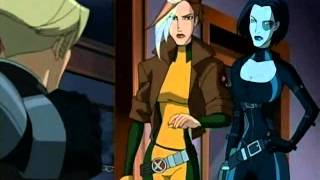 Wolverine & The X-Men: Ep-2 (Full Episode)