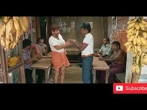 Kattapanayila Hrithik Roshan (Comady scene) thumbnail