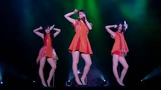 Perfume New Single 「無限未来」NOW ON SALE!