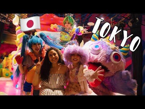 first-day-in-tokyo-|-tokyo-travel-vlog-(part-1)