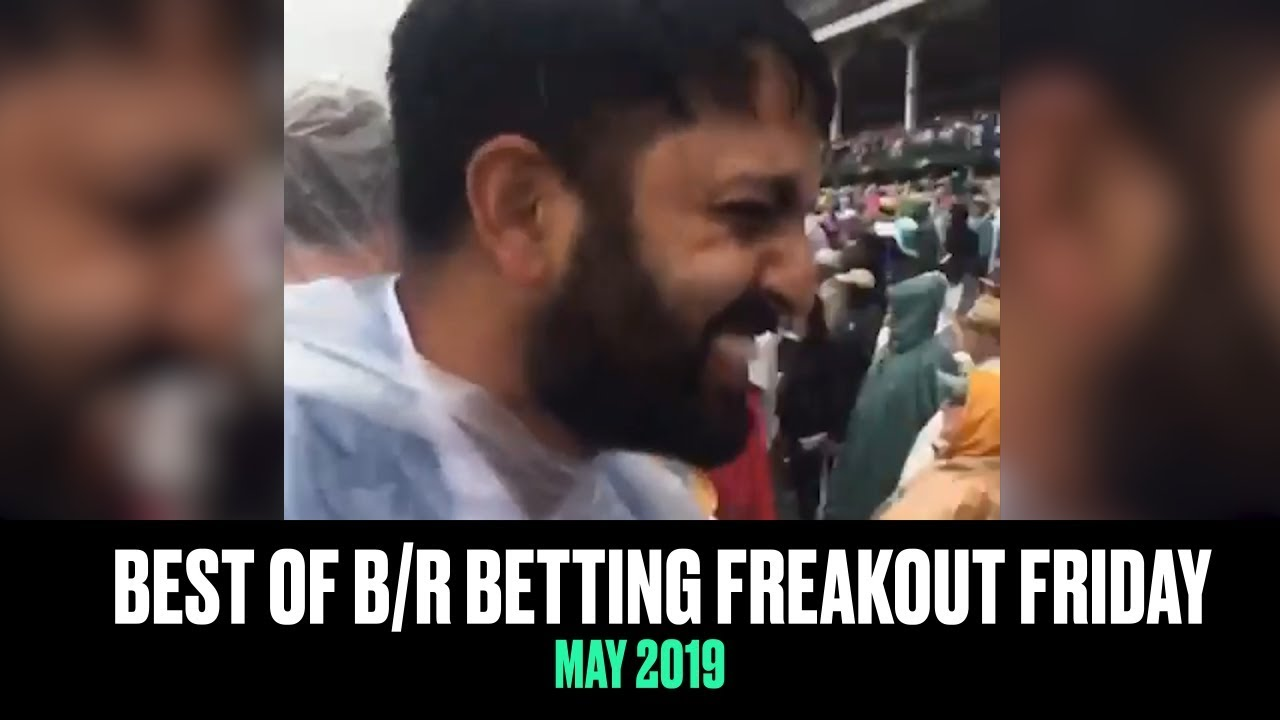 Live betting reaction week 3 nfl lines from sports betting stats