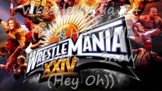 Top 20 WWE PPV Theme Songs Part 2/2 Final Part (The Top 10)