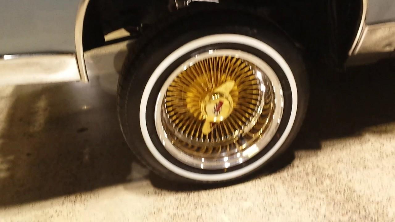 World Of Wheels Car Show Kansas City Unedited YouTube - Car show kansas city