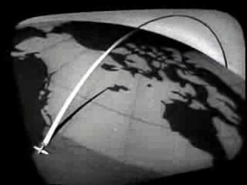 NORTHWEST USA - Seattle & Portland - Washington / Oregon Vintage 1940s Video Documentary