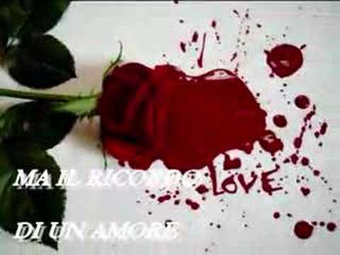 Vento di passione - Pino Daniele e Giorgia