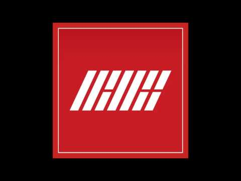Full Audio iKON  AIRPLANE