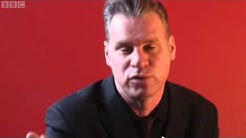 Kermode Uncut: John Boorman