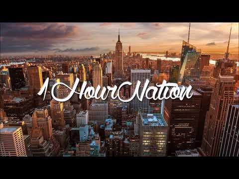 Rita Ora - Let You Love Me [1 Hour]
