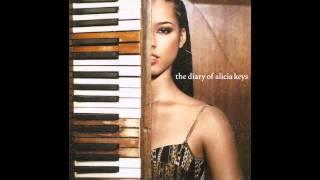 Alicia keys - So Simple