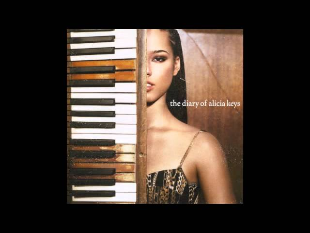alicia-keys-so-simple-destinyschildradio