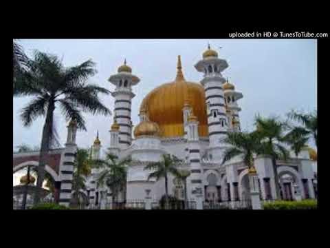 Quran - Abdul Aziz AlAhmed - Surah001 - Al - Fatiha(TheOpening)(www.aswatalislam.net)