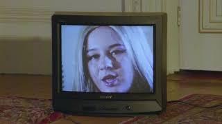 Cub Sport - Video feat. Mallrat (Official Video)