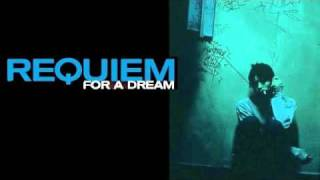 Requiem for a Dream Theme Song