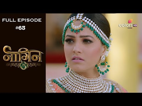 Naagin 3 - 5th January 2019 - नागिन 3 - Full Episode Mp3