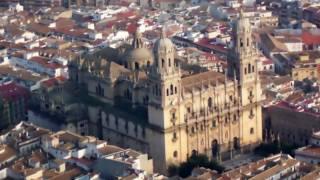 Poetas Andaluces  -  Aguaviva...Para Eremoll