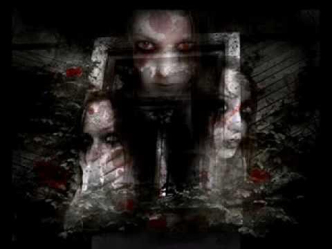 Enigma  The Gothic Eyes Of Truthflv